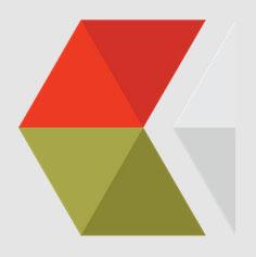 VSCO Cam_ logo
