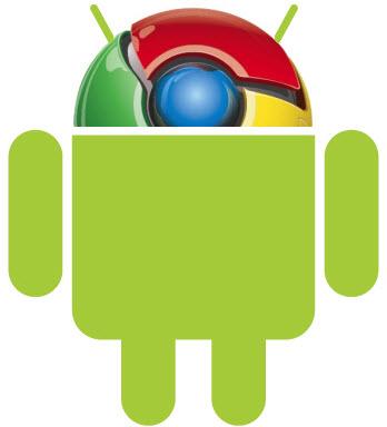 google-android-chrome-os