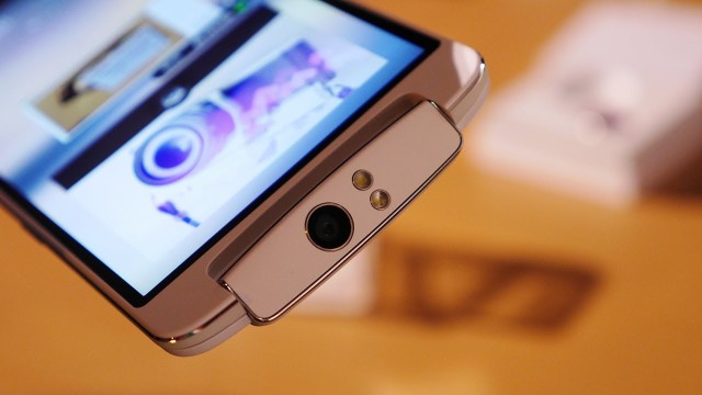 oppo-n1-first-look-640x360