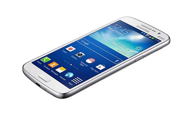 Samsung Galaxy Grand 2 ราคา 11,900 บาท