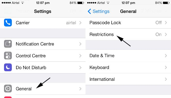 Setting-Up-Restrictions-in-iOS-7