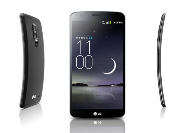lg-g-flex-front-sides-635