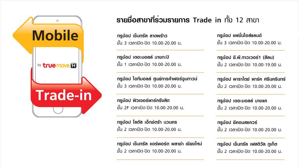 trade_in_shop