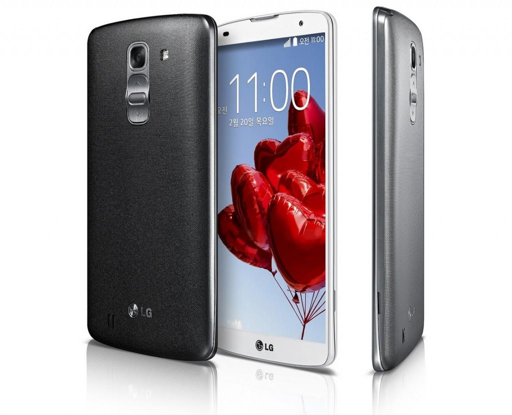 LG G Pro 2_2