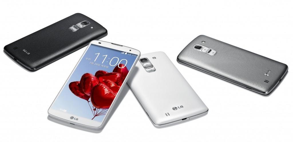 LG G Pro 2_3