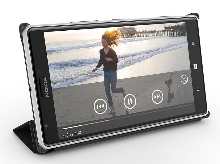 Nokia-Lumia-1520-Rich-Recording
