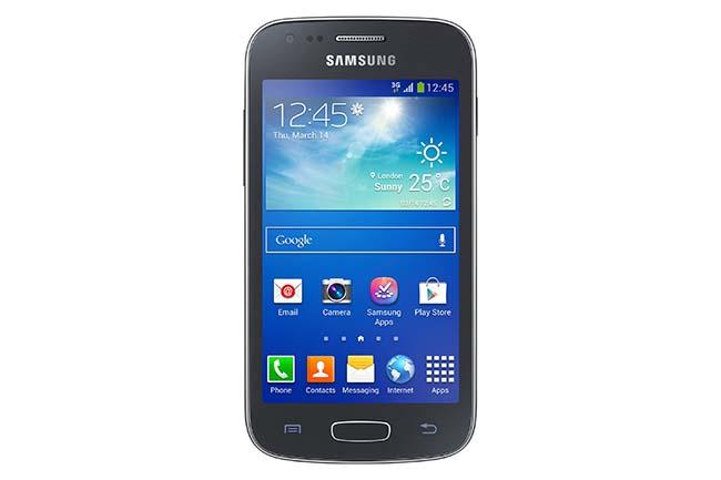 Samsung Galaxy Ace 3_1