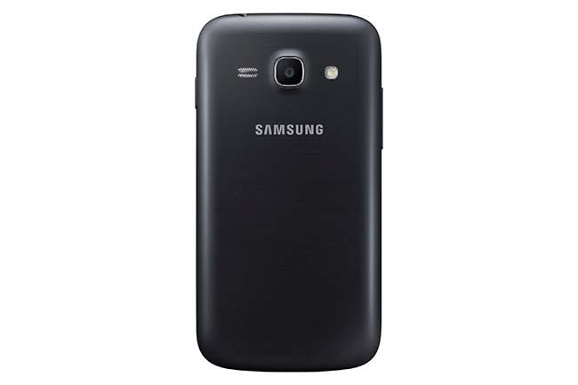 Samsung Galaxy Ace 3_2