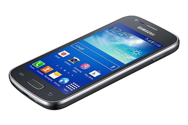 Samsung Galaxy Ace 3_3