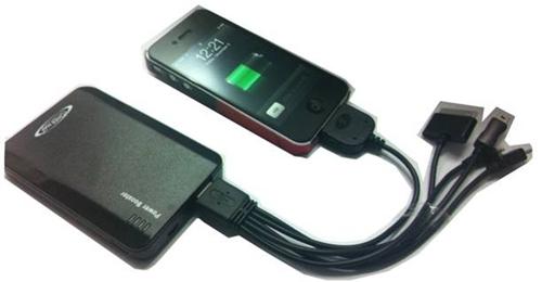 charging_PB5000_3