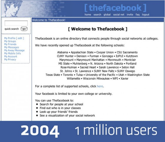 facebook-2004-640-560x482