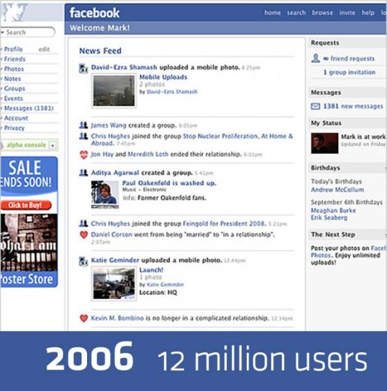 facebook-2006-640-560x566