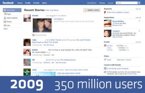 facebook-2009-640-560x358