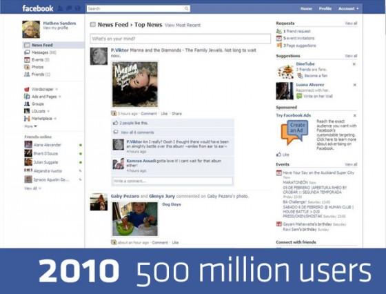 facebook-2010-640-560x426