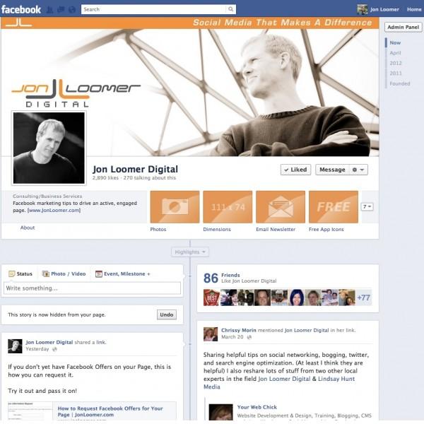 facebook-20121-600x600