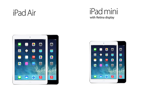 iPad_Air_and_iPad_mini_with_retina_display