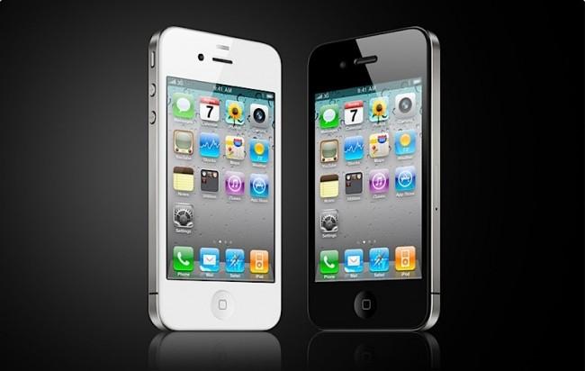 iphone-4-03-650x412