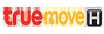 truemoveh_logo