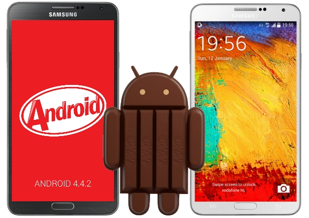 android-4-4-kitkat-release-details-leaked-galaxy-s3-note-2