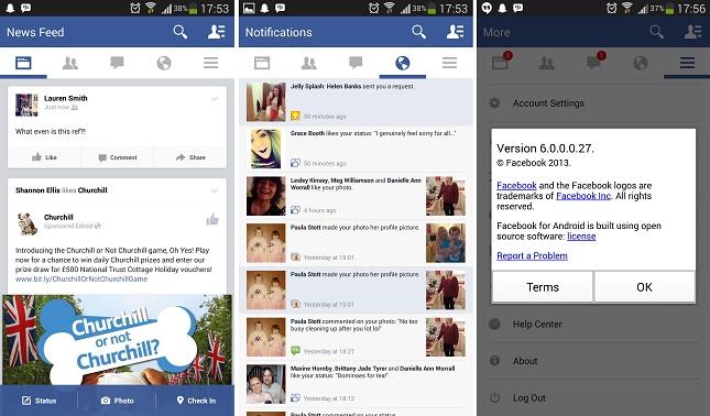 facebook-alpha-1