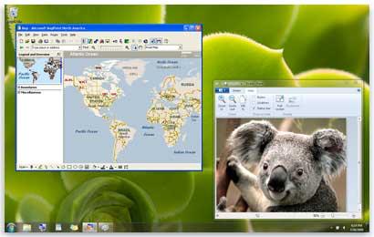 how-to-windows-xp-con-08april2014-a