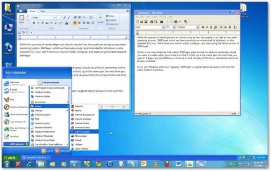 how-to-windows-xp-con-08april2014-b