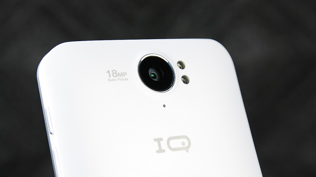 i-mobile-IQX-Octo-imobizne-19