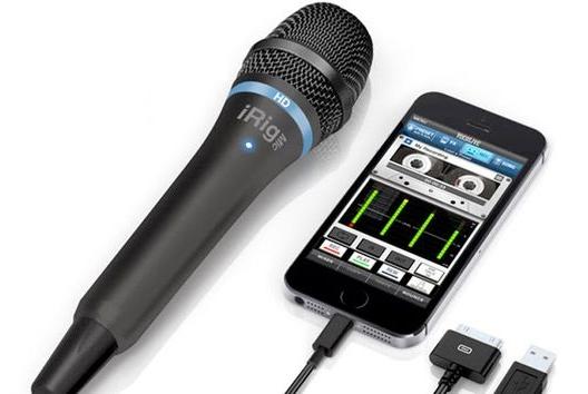 irig-mic-hd-630-80