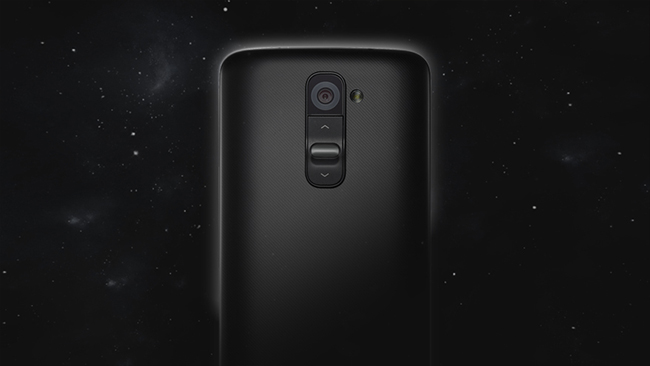 lg-mobile-G2-feature-rear key-image