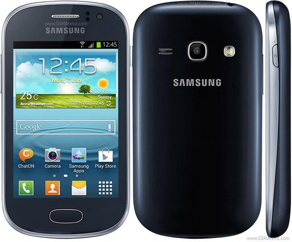 samsung-galaxy-fame-gt-s6810