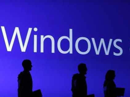 windows-xp-extend-2014