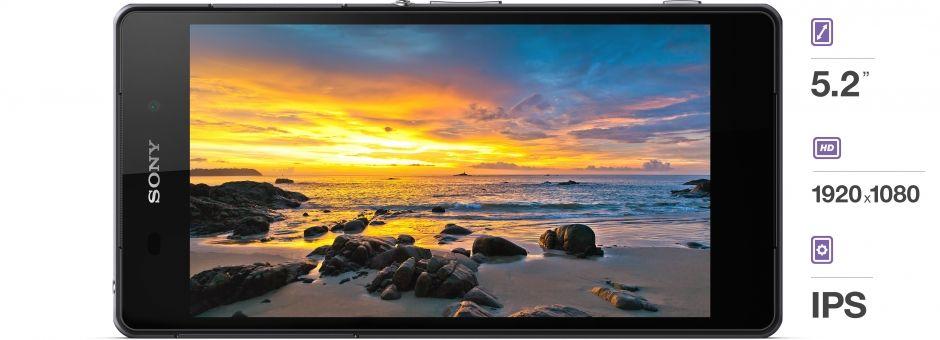 xperia-z2-display-a-viewing-experience-2c73b17d5606271b8dfe212b8645352c-940