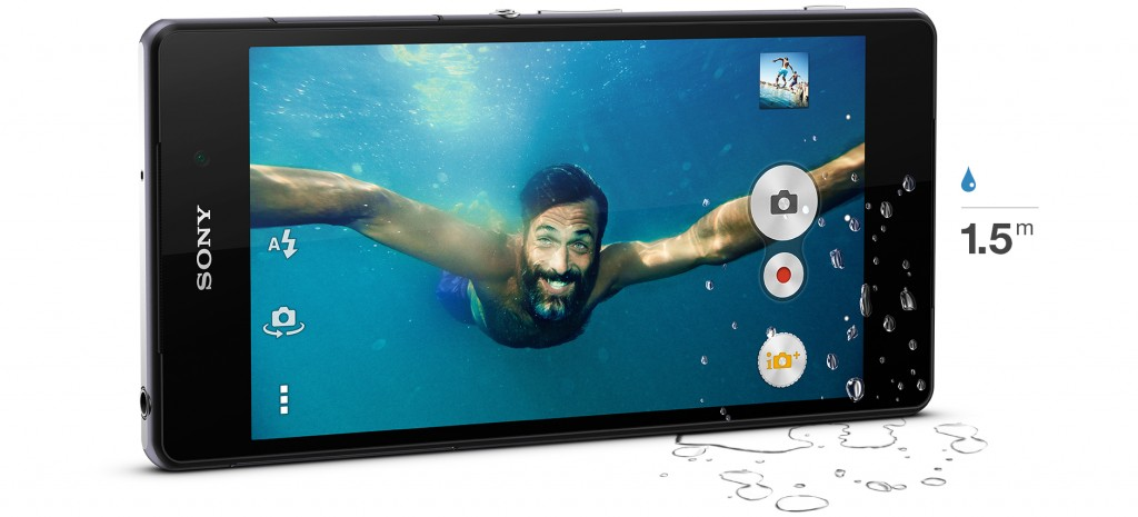 xperia-z2-durability-snap-away-underwater-bd4587fa59d8c0314e75810fae881d36