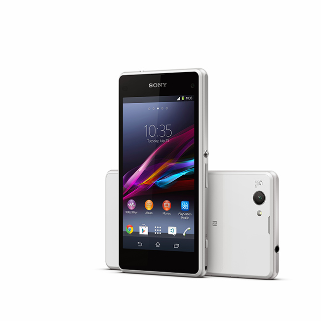 11_Xperia_Z1_Compact_White_Group