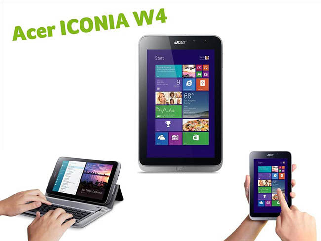 Acer-Iconia-W4-2-1