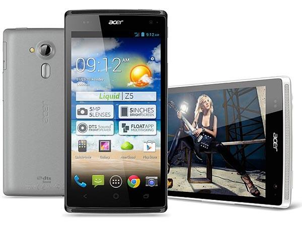 Acer-Liquid-Z5-635_1