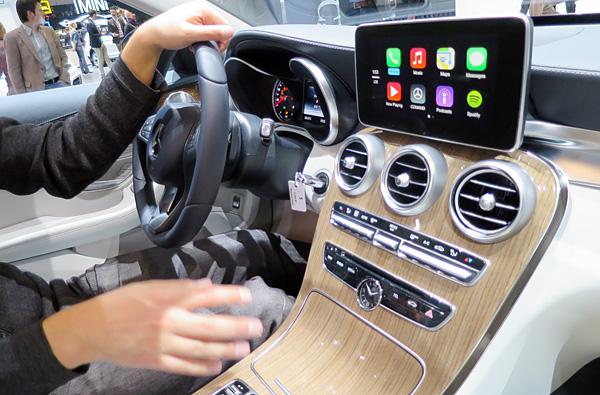 CarPlay-wide