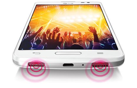 LG G Pro Lite 8