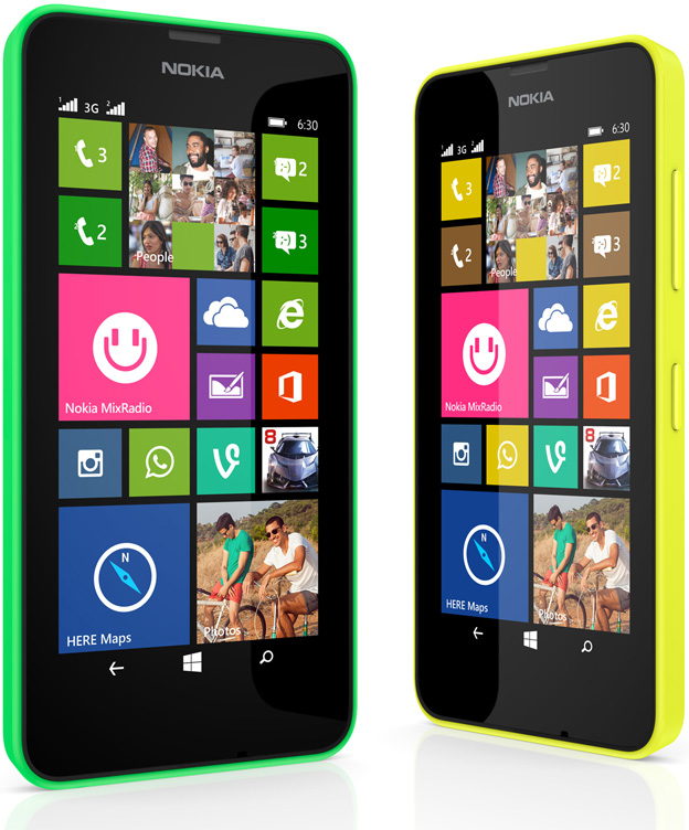 Lumia_630-Dual-Sim-facing