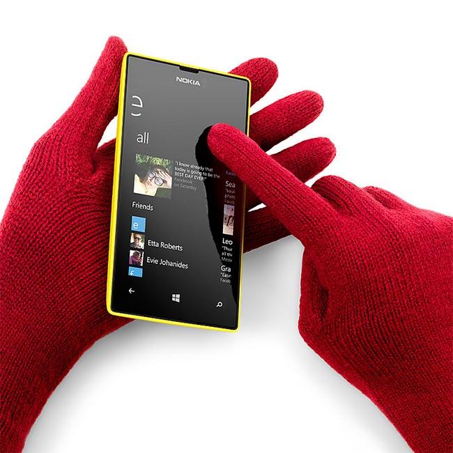 Nokia-Lumia-520-4