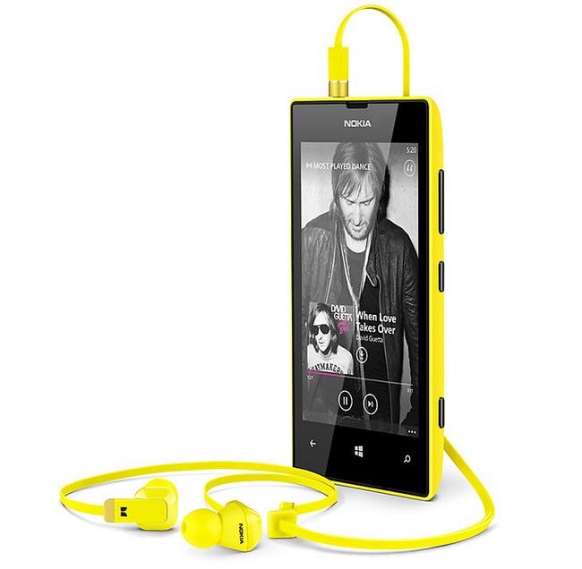 Nokia-Lumia-520-5