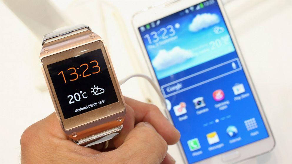 Samsung_Galaxy_Gear_783