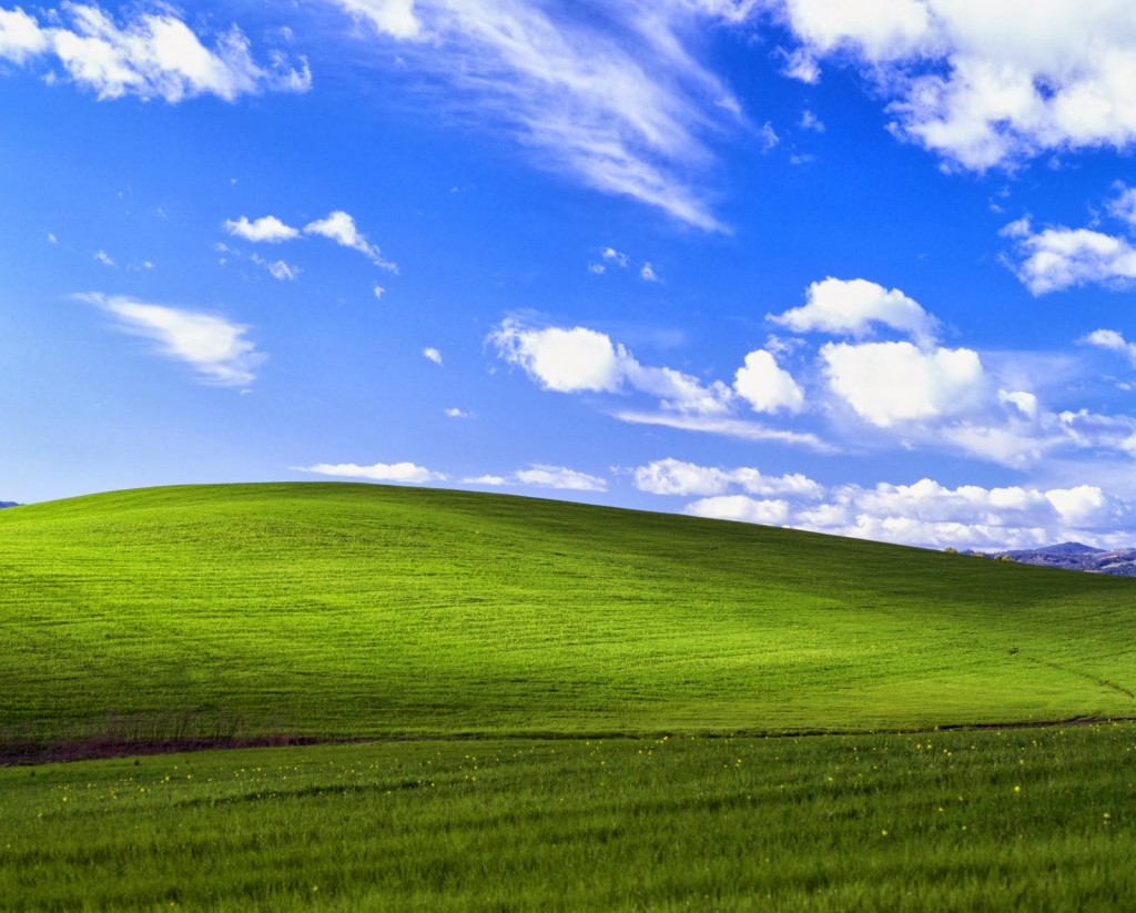 bliss-windowxp-1024x823