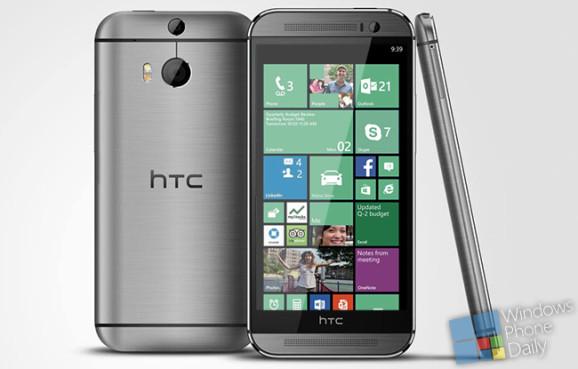 htc-one-m8-wp-8.1-mockup-578x369
