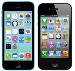iphone5c_iphone4s-250x236