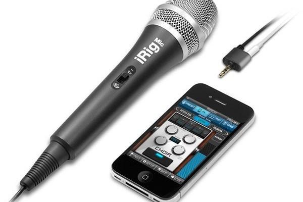irig-mic2-600x400