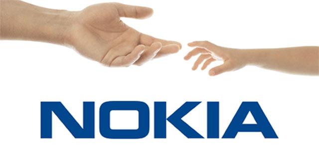 nokia-logo-NPU