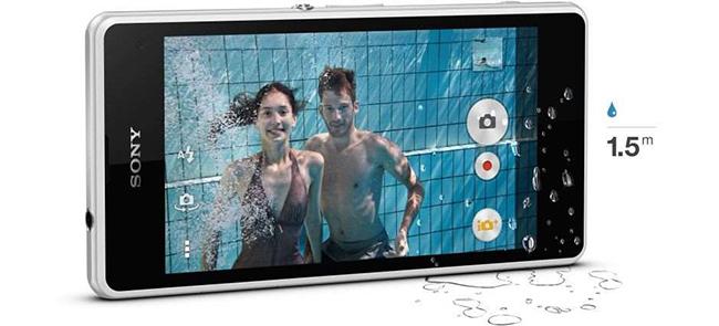 Sony Xperia Z1 Compact ? ? ?-? ? ? ? ?- Sony ? ? ? ? ? iNeedToKnow.org