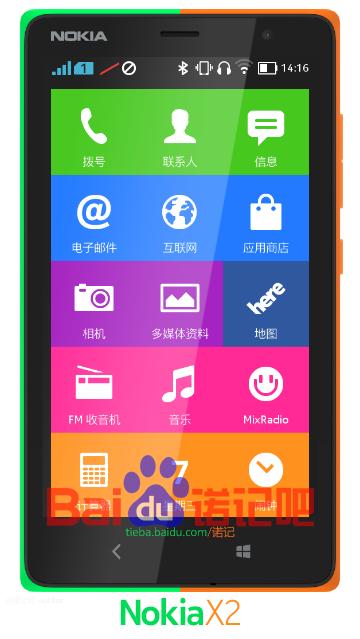 220913551.0-artice-remote