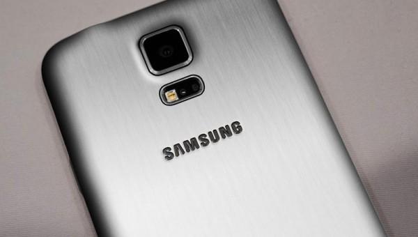 Galaxy-S5-Prime-600x340